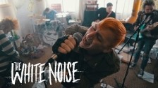 The White Noise 'Picture Day' music video