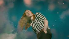 Flor 'lmho' music video