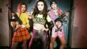 Charli XCX 'You (Ha Ha Ha)' Music Video