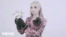 Poppy 'Money' music video