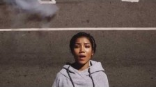 Jhene Aiko 'Eternal Sunshine' music video