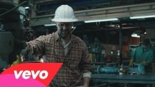 Jason Aldean 'Tonight Looks Good On You' music video