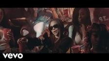 Kodie Shane 'A Ok' music video