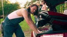 Home Free 'Champagne Taste (On a Beer Budget)' music video