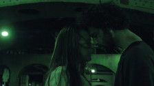 Asaf Avidan 'Anagnorisis' music video