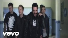 A Day To Remember 'All Signs Point to Lauderdale' music video