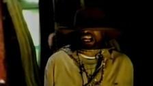 Jayo Felony 'Whatcha Gonna Do' music video