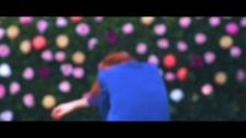 Vincent Minor 'Dead Air' music video