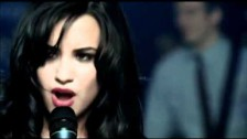 Demi Lovato 'Here We Go Again' music video