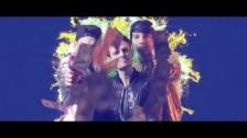 Fabio Rovazzi 'Andiamo A Comandare' music video