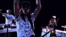 Cisco Adler 'Boom Boom Boom' music video