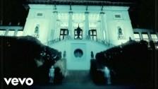 Enigma 'Gravity Of Love' music video