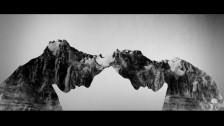 :papercutz 'Disintegration' music video