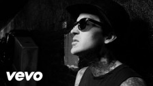 Yelawolf 'Johnny Cash' music video