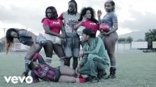 Kalado 'Sex Slave (World Cup Version)' music video