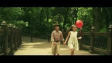 Alek Sandar 'I Adore You' music video