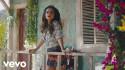 Becky G 'Can't Stop Dancin'' Music Video