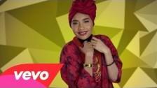 Yuna 'Come Back' music video