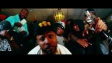 N.A Money 'Round Robbin' music video