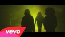 Catfish And The Bottlemen 'Pacifier' music video