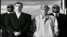 Pet Shop Boys 'So Hard' music video