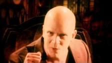Devin Townsend Project 'Juular' music video