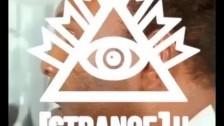 Strange U 'Strange Universe In Africa' music video
