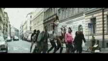 Feist 'Mushaboom' music video