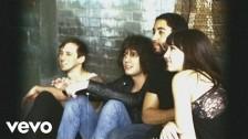 Born Cages 'Caiti' music video