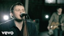 Josh Abbott Band 'She's Like Texas' music video