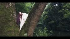 HANA 'Underwater' music video