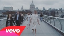 Baxter Dury 'Pleasure' music video
