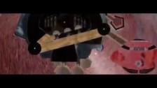 Dreller 'Control' music video