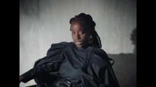 Denai Moore 'To The Brink' music video