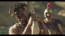 DAX 'Dear God' music video