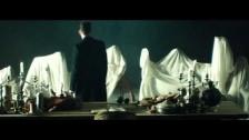 Jay Z 'Holy Grail' music video