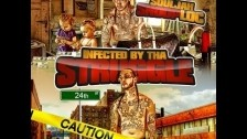 Souljah Snoop Loc 'Infected By Tha Struggle' music video