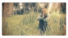 Verdena 'Scegli Me (Un Mondo Che Tu Non Vuoi)' music video