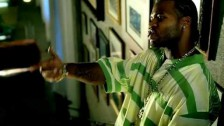 Jaheim 'Everytime I Think of Her' music video