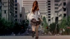 Lady Antebellum 'I Run To You' music video