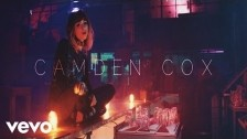 Camden Cox '20/20' music video