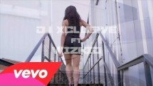DJ Xclusive 'Jeje' music video
