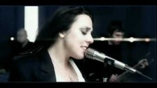 Melanie C 'Next Best Superstar' music video