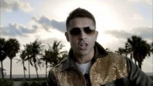 Jay Sean 'I'm All Yours' music video