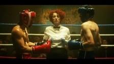 Watsky 'Midnight Heart' music video