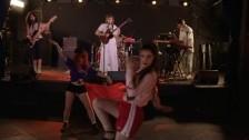 TEEN 'Tokyo' music video
