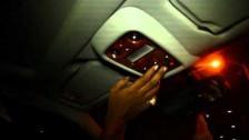 Curren$y 'WOH' music video