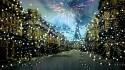 Apocalyptica 'Grace' Music Video