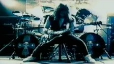 Testament (2) 'Practice What You Preach' music video