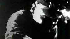Beck 'Jack-Ass' music video